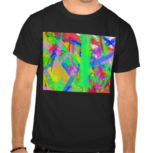 action_painter_l_size_mens_tee_shirt-rac6c27fd39654a939604e11c508463aa_va6lr_512